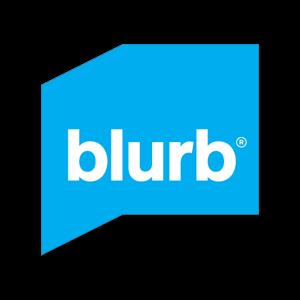 Blurb,_Inc._logo